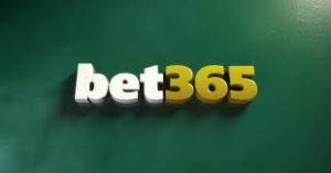 Bet365 stávkové bonusy
