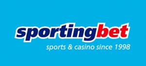 Sportingbet bonusz